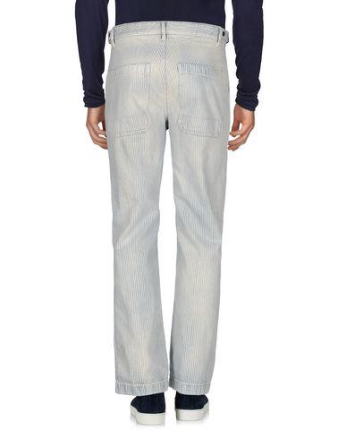 People Lab. Lab Mennesker. Pantalones Vaqueros Jeans lave priser billig og hyggelig utløp footaction alle størrelse for billig rabatt By8y8V