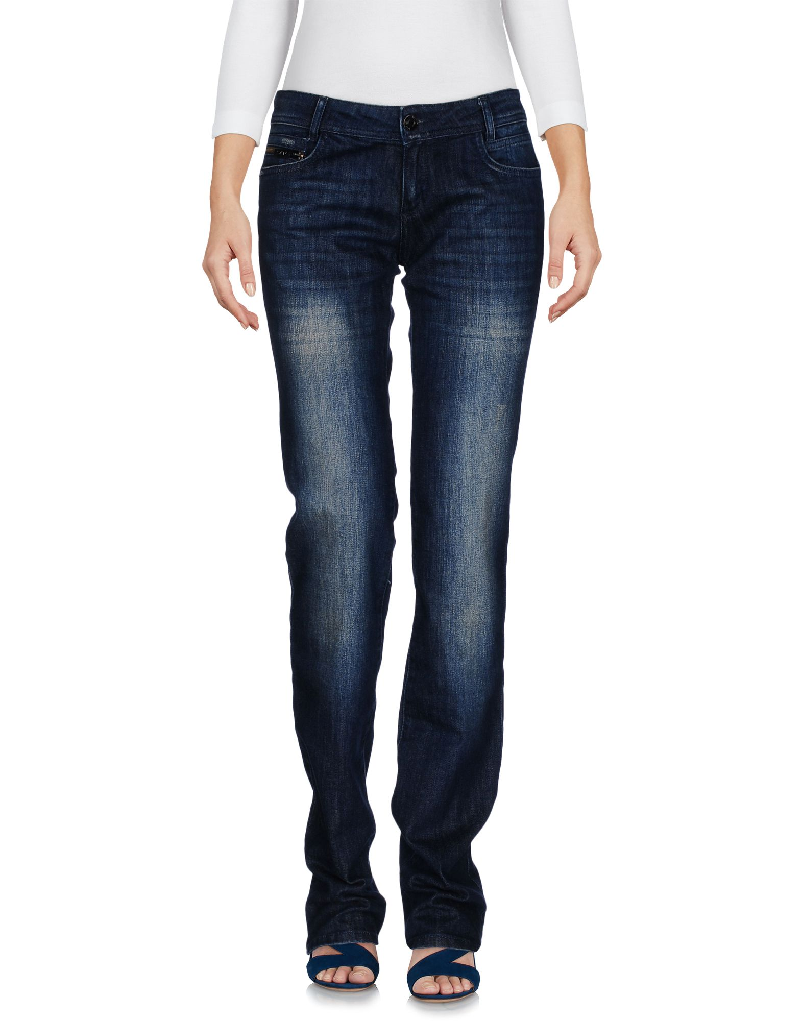 Versace Jeans Couture Women - shop online shirts, jackets, belts and more  at YOOX United States