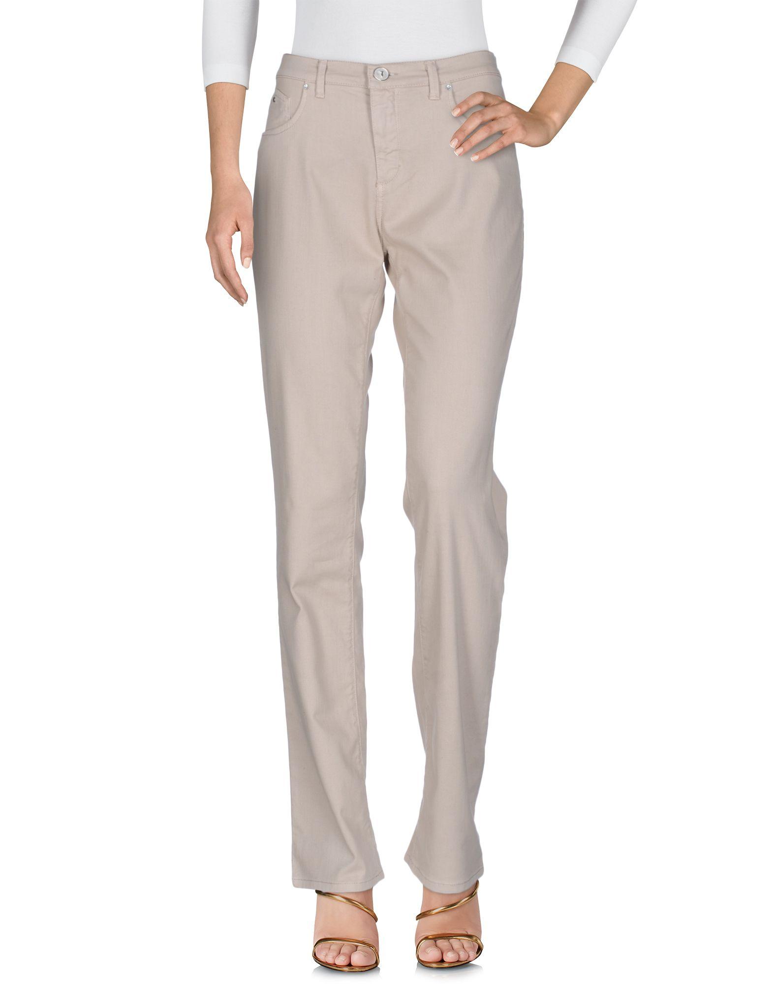 Pantaloni Jeans Jeans Trussardi Jeans donna - 42608390FI