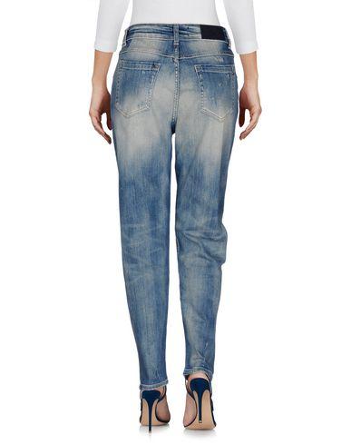 Ottodame Jeans utforske billig pris XJQQfoi5
