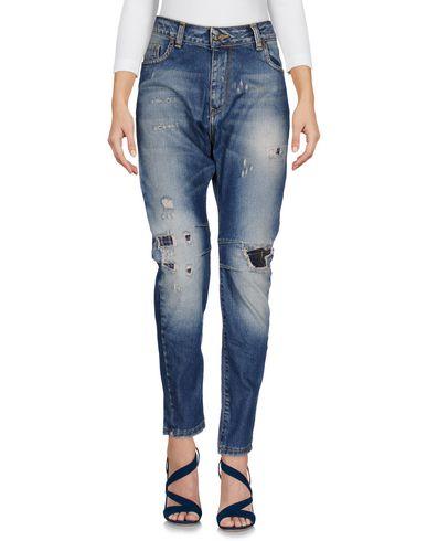 2014 online beste sted Klixs Jeans Jeans gratis frakt nicekicks ny ekstremt billig pris TIxkwgF