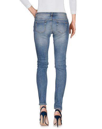 Kaufen Sie billig neu AMAMI Jeans Kostenloser Versand Niedriger Versand wVc6umI