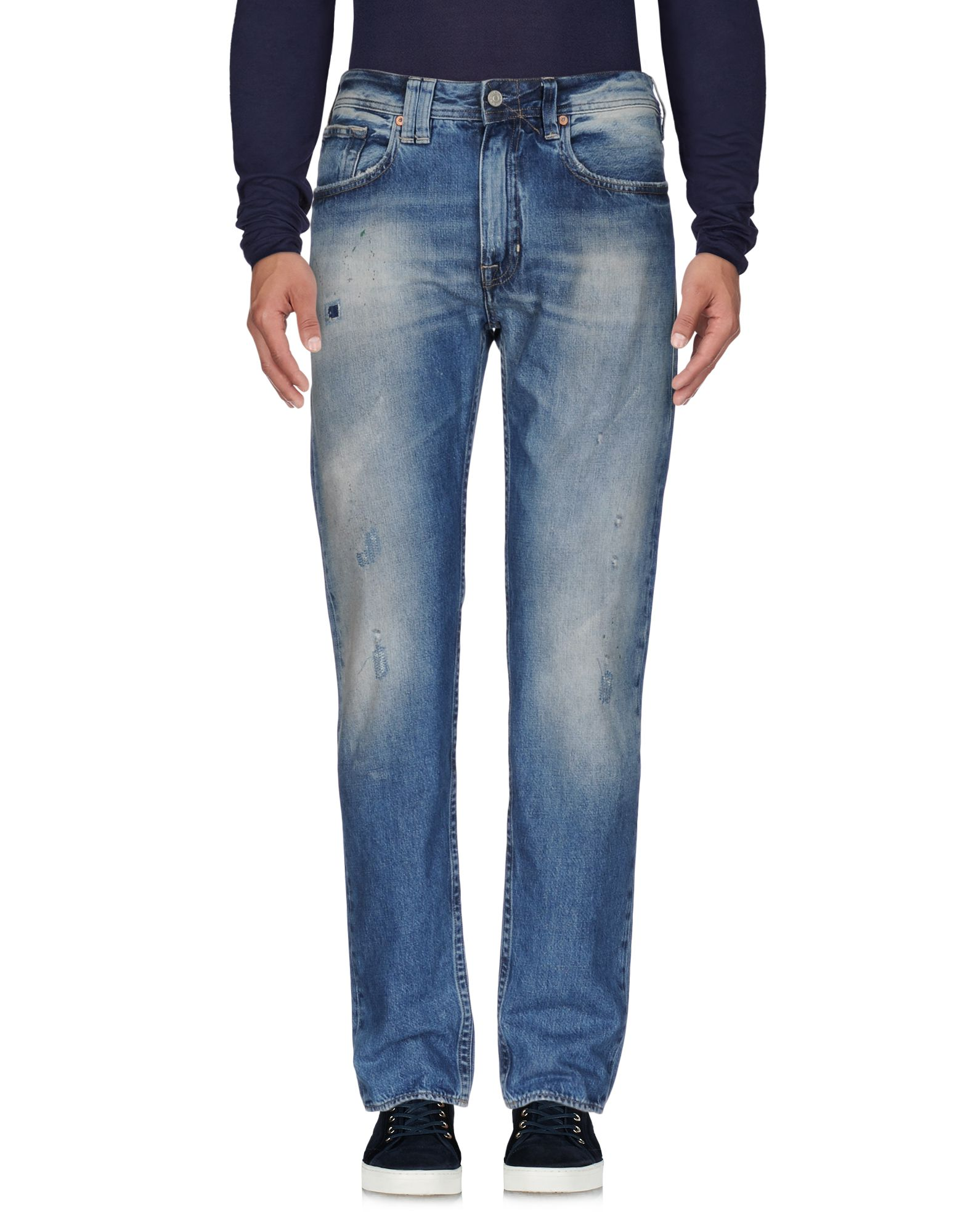 Pantaloni Jeans Cycle 42609059GX Uomo - 42609059GX Cycle 0966b7