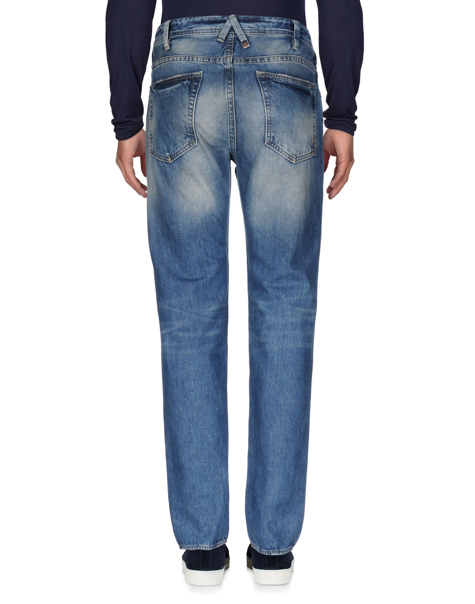 Pantaloni Jeans Cycle Uomo Uomo Cycle - 42609059GX 80261a