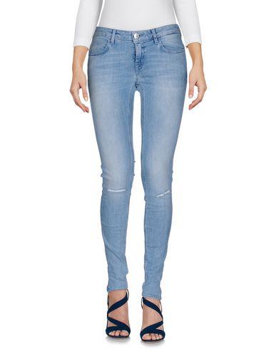 uttaket finner stor Haikure Jeans billig butikk rabatt amazon billig pris engros-pris cBvLl9TKpi