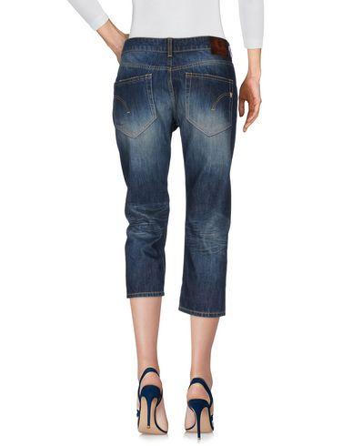 Dondup Jeans billig leter etter billige samlinger fbbRkkCg