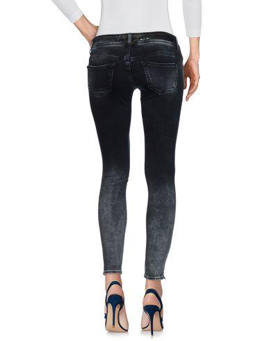 Meltin Pot Jeans kjøpe billig nyte klaring Billigste billig perfekt vj0sCyOZPS