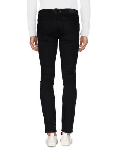 MELTIN POT Jeans Kostenloser Versand Größter Lieferant Original Günstige Online hXPSO8XQt