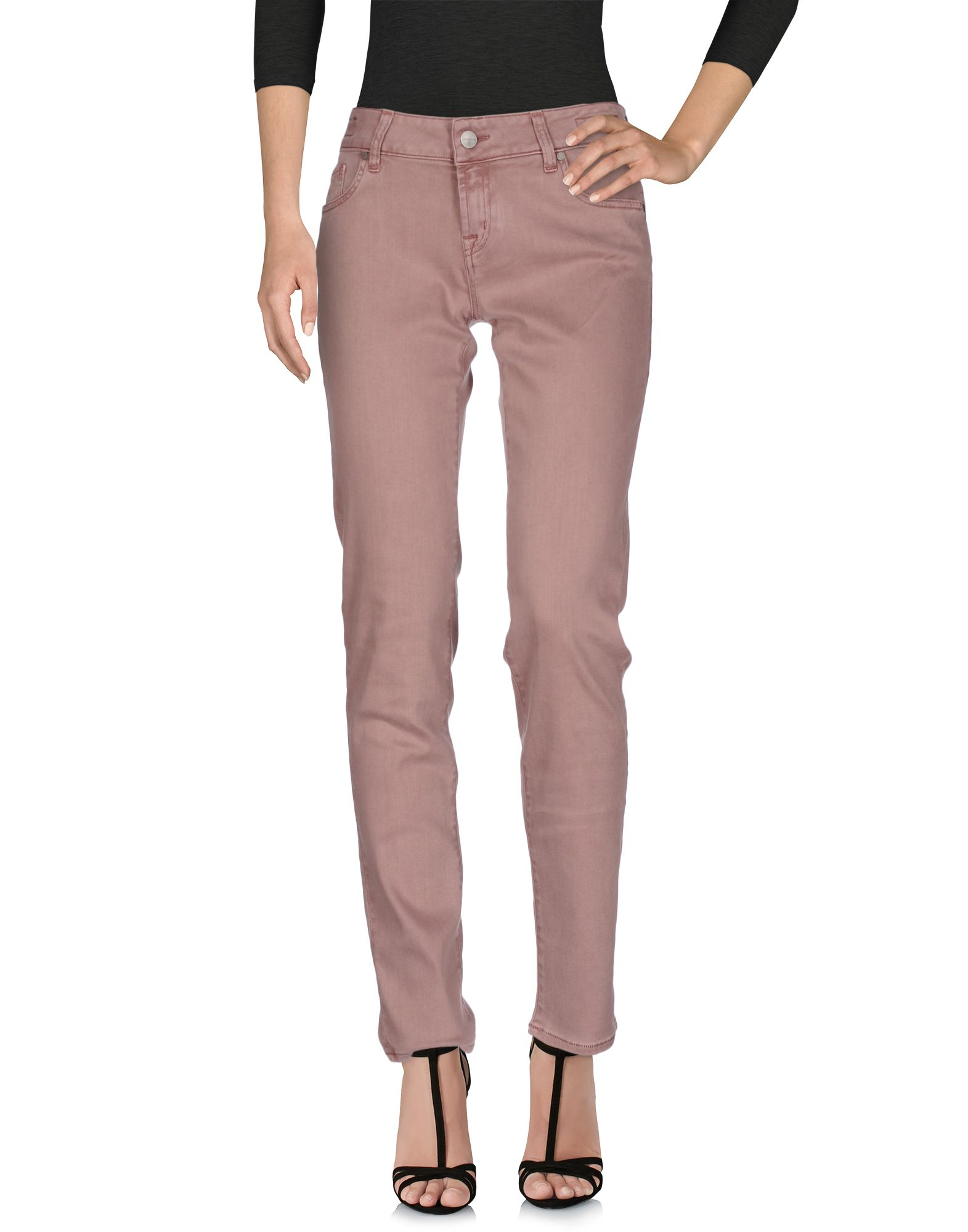 Pantaloni Jeans Jacob Cohёn Donna - Acquista online su KwYk2oPd