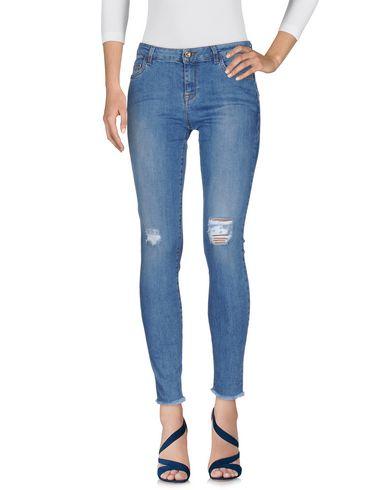 salg ebay utløp rekke Toy G. Leketøy G. Pantalones Vaqueros Jeans 2015 online ebay billig online FCMQG