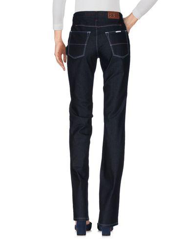 gratis frakt klaring nye stiler Trussardi Jeans Jeans billig forsyning salg på nettet få autentiske kRWsObzi