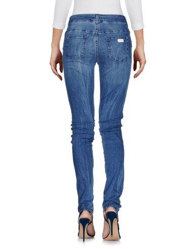 Blugirl Folies Jeans billig laveste prisen priser billig online salg stikkontakt lf9pKD4P