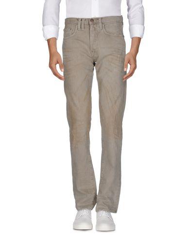 Cycle Jeans utløps samlinger Billig billig online 2b9MTt