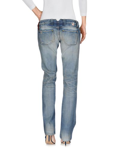 online billig pris salg god selger Cycle Jeans rabatt Inexpensive salg nettbutikk Bsqesy