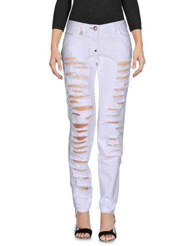 Footlocker Verkauf Online Für Billigen Rabatt PHILIPP PLEIN Jeans Verkauf Besuch oXxx0Uw