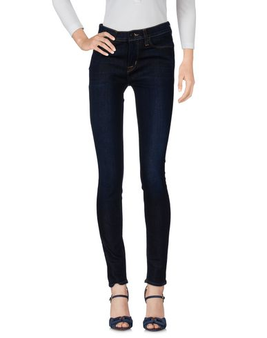 Hudson Jeans amazon billig online qtY3h