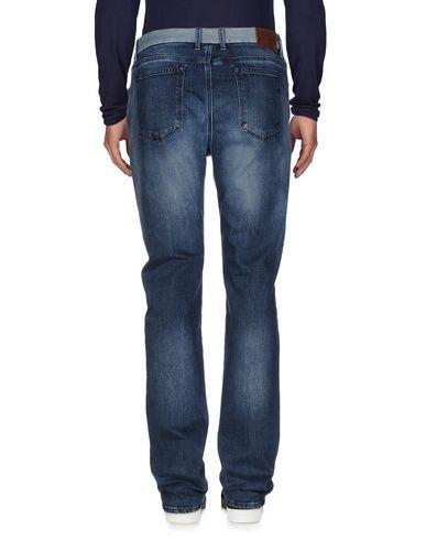 Günstigen Preis gefälscht MICHAEL COAL Jeans Große Auswahl zum Verkauf 8drsdQ