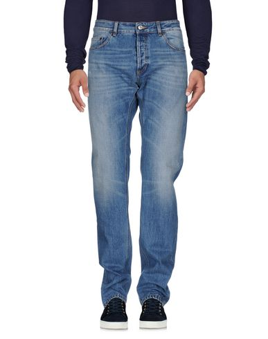 Mauro Grifoni Jeans salg Eastbay billig real målgang tilbud footlocker målgang axUbi