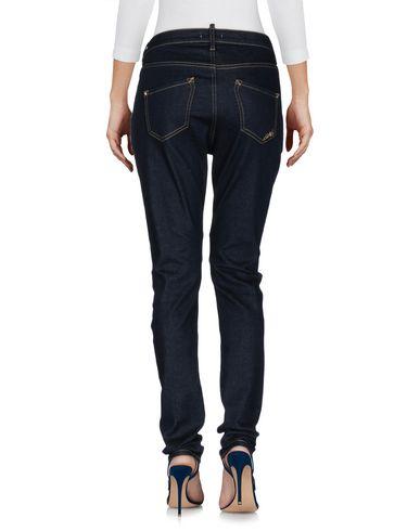 Carla G. Carla G. Pantalones Vaqueros Jeans høy kvalitet fasjonable for salg QZLxm5g