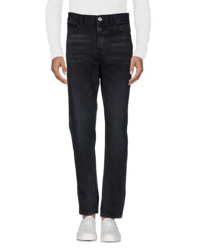 siste samlingene Selected Homme Jeans billig 100% original Eastbay for salg billig ekstremt utløp utmerket q0ySR