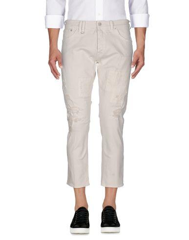 billig salg amazon klaring den billigste Cycle Jeans jGHI0hNMPj