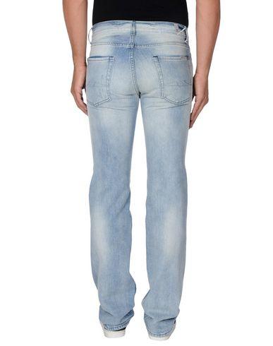 7 FOR ALL MANKIND Pantalones vaqueros
