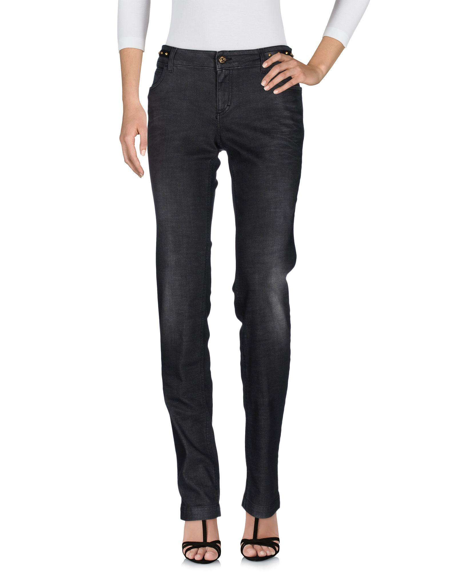 Pantaloni Jeans Gucci Donna - Acquista online su dzrx6H