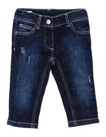 new styles 2961c 818a2 Abbigliamento per neonato Gucci bambina 0-24 mesi su YOOX