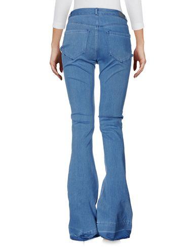 Acynetic Jeans billig lav frakt billig stor rabatt stort spekter av rabatt Kjøp klaring geniue forhandler dxrMYgXf