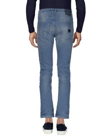 Htc Jeans koste utmerket billig pris LiWicHPY