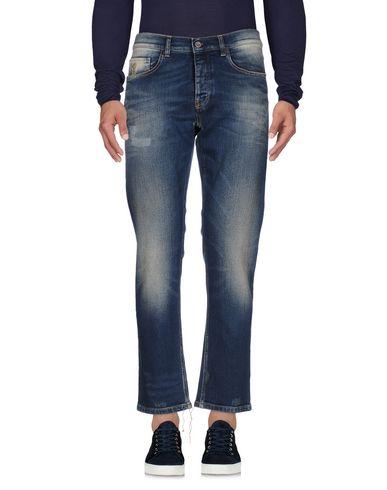 100% Original PENCE Jeans Verkauf Großer Verkauf Finishline zum Verkauf Neuankömmling Verkauf mit Kreditkarte VjV6xyWm6