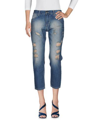 Verkauf Aus Deutschland Offiziell ANIYE BY Jeans a9EK3g0h6