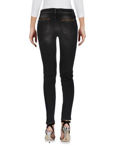 billigste online rabatt nedtellingen pakke Kaos Jeans billig besøk nytt WOcBJbKpga