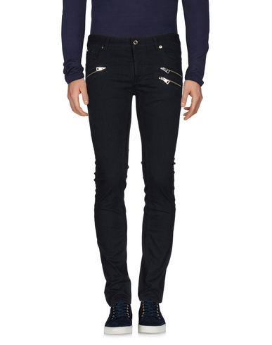 JUST CAVALLI Jeans Rabatt Finden Große Perfekt Steckdose Online Rabatt Großhandel Freies Verschiffen Footaction 3hQl4u3iA