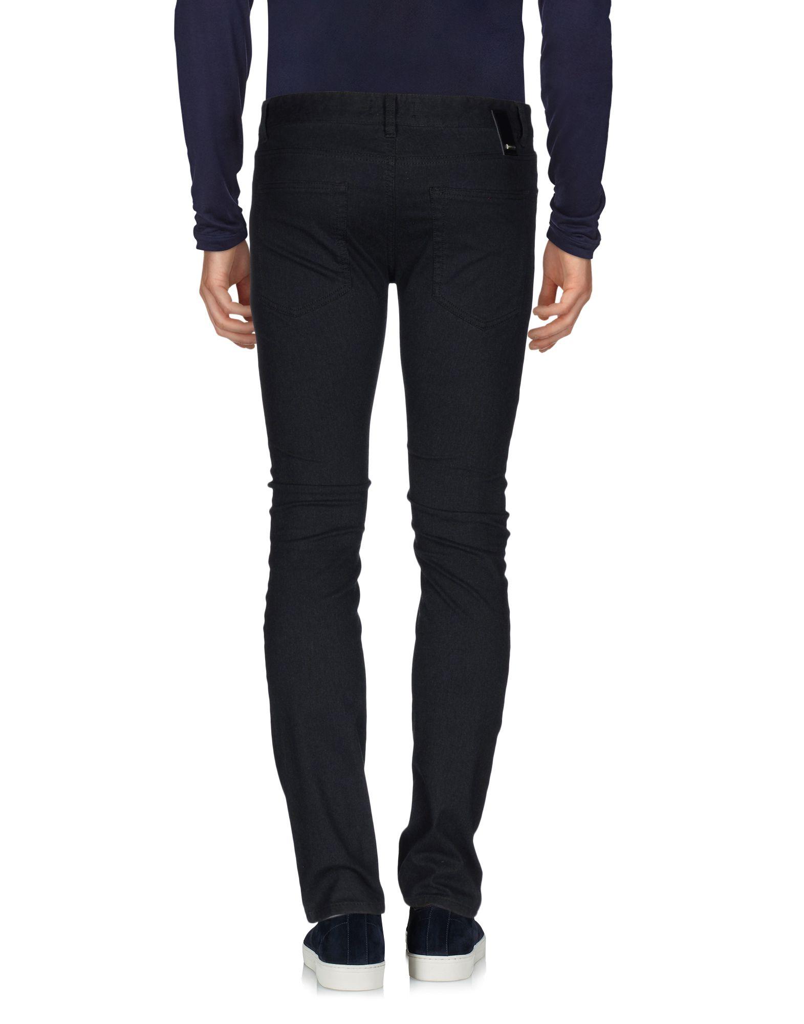 Pantaloni Pantaloni Pantaloni Jeans Just Cavalli Uomo - 42611935RT 33ebba