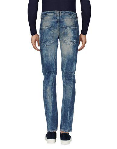 Ebay Online 2018 Zum Verkauf PATRIZIA PEPE Jeans Billig Verkauf Der Neue Ankunft 3JzYiNTKMf