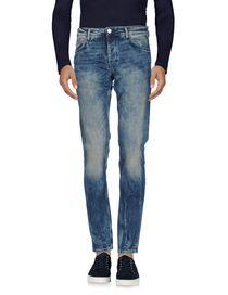 Patrizia Pepe Pantaloni Jeans - Patrizia Pepe Uomo - YOOX 25c18607d2b