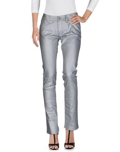 Superfine Jeans clearance rekke ekte 100% autentisk bJ5QGx
