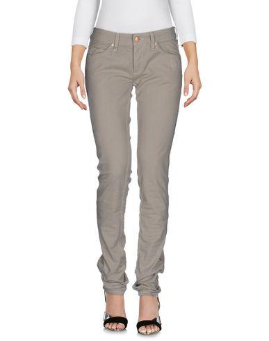 Preiswerte Reale Finish Outlet Günstigen Preisen ISABEL MARANT ÉTOILE Jeans nGCGOw7g