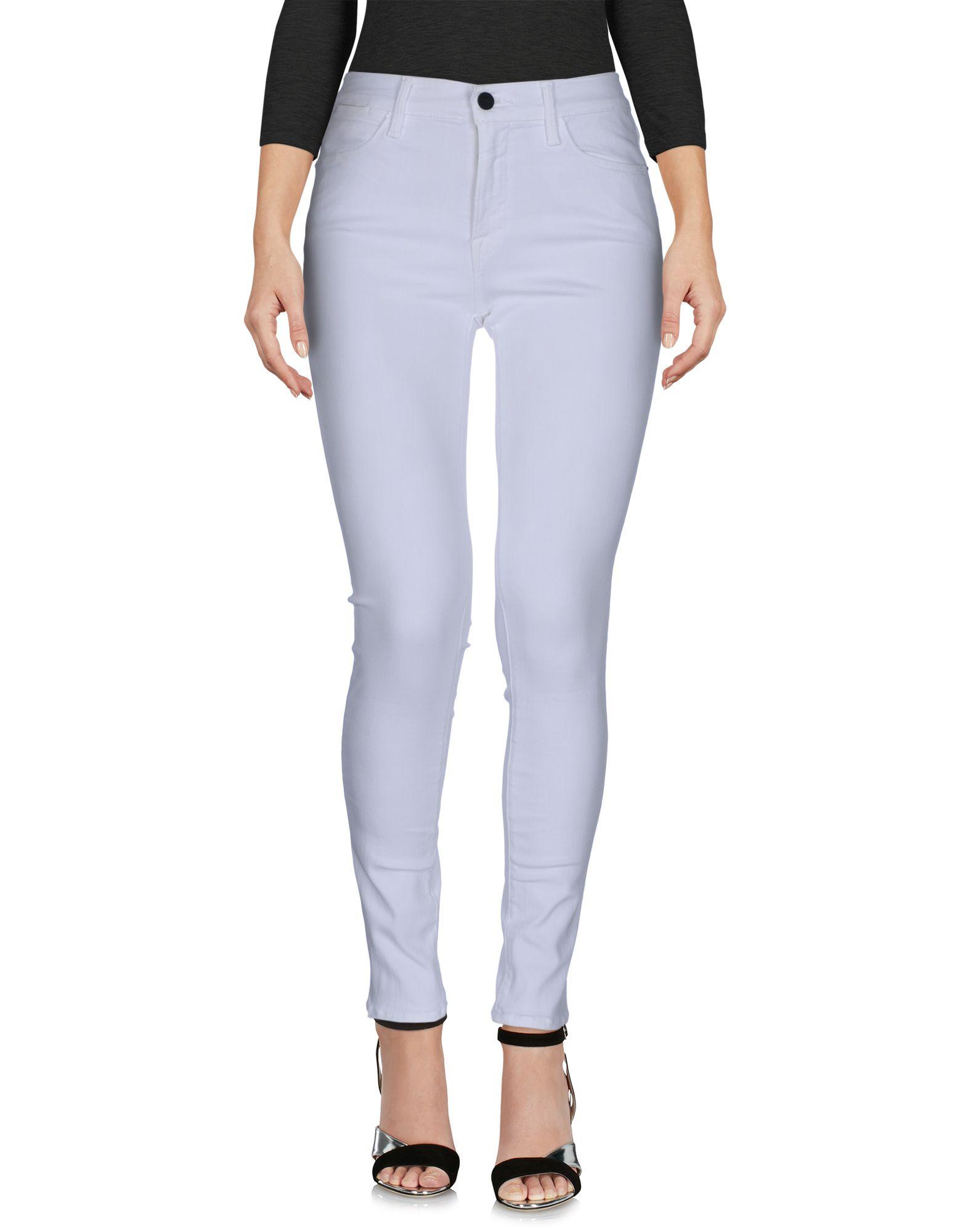 Pantaloni Jeans Frame Donna - Acquista online su zOdB2