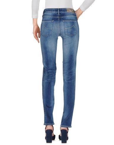 Jacob Cohёn Premium Jeans rabatt falske klaring nytt gXpVvaKssI