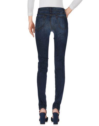 utløp utmerket J Merke Jeans klaring fasjonable salg rabatt siste samlingene billig fra Kina qjKkgNk