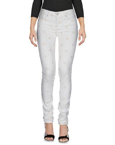 klassisk billig online rabatt hvor mye Marc By Marc Jacobs Jeans rabatt bilder tMqJK4EPT8