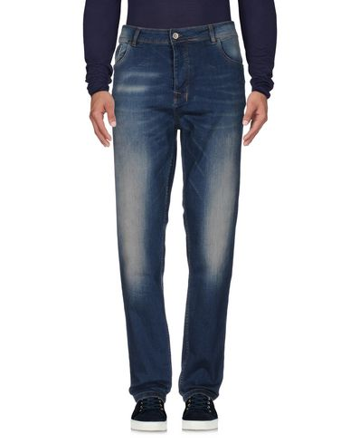 YES ZEE by ESSENZA Jeans