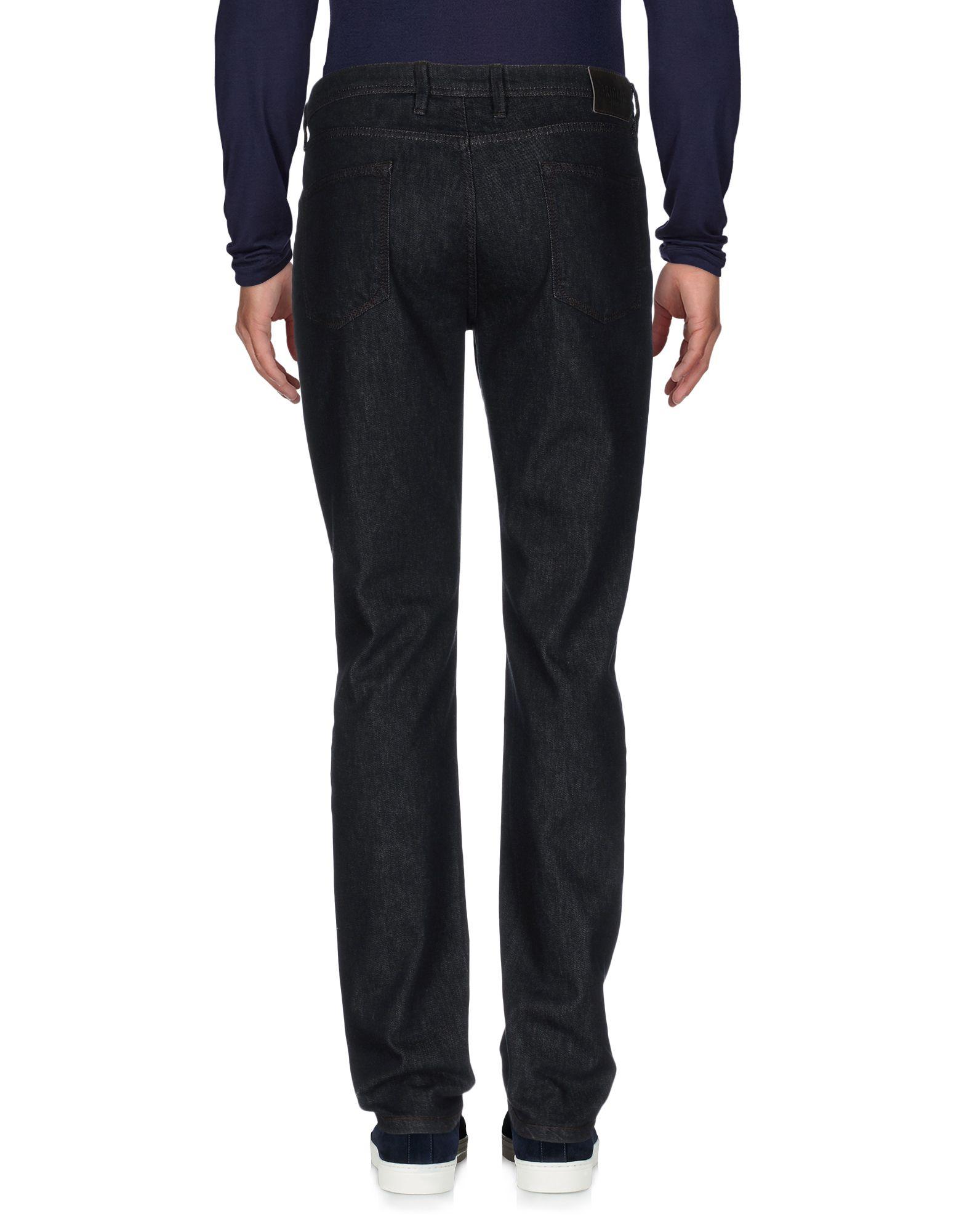 Pantaloni Jeans Briglia Briglia Briglia 1949 Uomo - 42612217CP f25ae4
