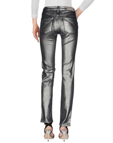 JACOB COHЁN PREMIUM Jeans Günstig Kaufen Erkunden Steckdose Billig Authentisch Sie Günstig Online Qualität Mit Kreditkarte Günstigem Preis rKASIO