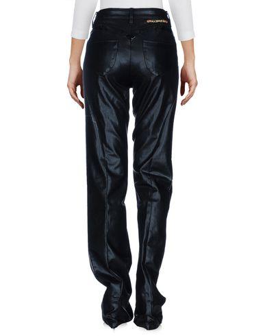 Lerock Jeans tappesteder billig pris billig butikk fkhLBNkc