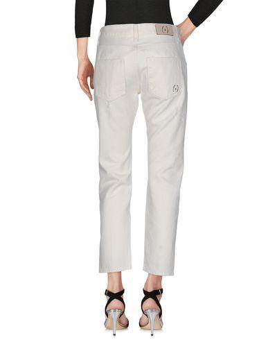 samlinger for salg fasjonable online (+) Mennesker Jeans dvbVaBVPt