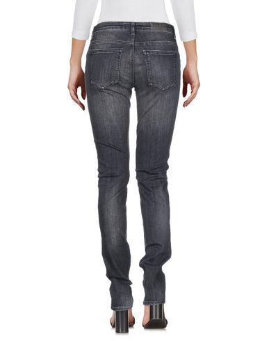 Billig Verkauf 100% Authentisch TRUSSARDI JEANS Jeans Kostenloser Versand Finishline Ausverkauf Großhandelspreis Rabatt Classic mGAMqvWW