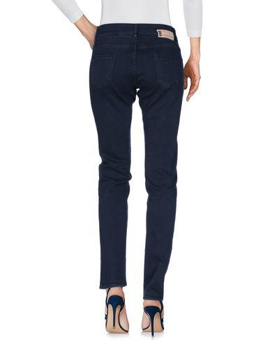 Bester Verkauf Günstig Online 2W2M Jeans Billige Offizielle Seite XtmUKX